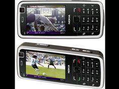 Resultados de la Búsqueda de imágenes de Google de http://jamaica-gleaner.com/gleaner/20100828/business/images/LIME-Mobile-TV---Nokia-N77.jpg