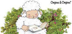 ovejas y ovejitas ayagenesis - Buscar con Google
