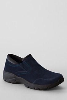 Shoes for Women | Lands' End | Boots, Clogs, Flats & More