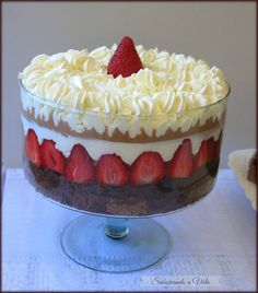Dessert Recipes Easy Quick - New ideas Tolle Desserts, Köstliche Desserts, Great Desserts, Delicious Desserts, Yummy Food, Quick Dessert Recipes, Sweet Recipes, Cookie Recipes, Snack Recipes
