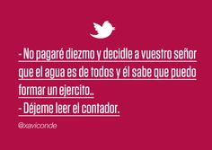 #miscelanea #yhlc #yhlcqvnl #twitter #color #humor #cartela #tipografia #rojo