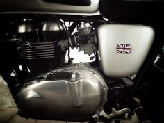 British. British, Motorcycle, Car, Automobile, Biking, Vehicles, Motorcycles, England, Cars