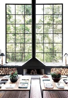 Black Iron French Doors Google Search Parsons Id Mood