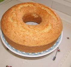 Torta 1, 2, 3, 4 La mas facil del mundo!!!