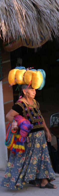 Puerto Escondido Oaxaca Mexico Bill Bell Photography