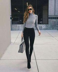 Hoje viemos com essa trend badalada que vem deixando os looks de inverno mais quentinhos e elegantes.
