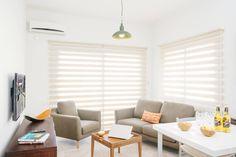 Escape Homes Exclusive : Modern Oturma Odası Kıbrıs Developments