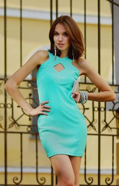 Shot model taken in Kiev. European Models, Bodycon Dress, Dresses, Fashion, Vestidos, Moda, Body Con, Fashion Styles, Dress
