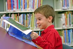 Help your child learn to read with library and online resources, including Dolch sight words. Reading Skills, Writing Skills, Print Awareness, Dolch Sight Words, Reluctant Readers, Phonological Awareness, Gross Motor Skills, Books For Boys, School Readiness