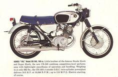 Honda Cb, Honda Bikes, Classic Honda Motorcycles, Vintage Motorcycles, Honda Scrambler, Garage Bike, Honda Motors, Cafe Racing, Japanese Motorcycle
