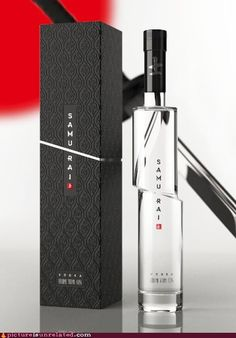 This time I focus only on Vodka packaging. So check out 50 Vodka Packaging designs you would love to have in your very own bar. Clever Packaging, Bottle Packaging, Brand Packaging, Product Packaging, Design Packaging, Packaging Ideas, Label Design, Product Branding, Shirt Packaging