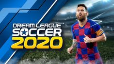 Dream League Soccer 2020 New Amazing Lionel Messi Exclusive Edition Lionel Messi, Real Madrid Team, Equipe Real Madrid, Barcelona Team, Player Card, Splash Screen, Uefa Champions, Soccer Kits, All Team
