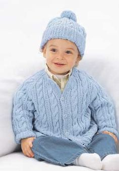1000 Images About Knitting On Pinterest Winter Hats For