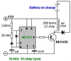 Free energy Wind - Free energy DIY - Free energy Videos House - Free energy Projects How To Build - Electronics Basics, Hobby Electronics, Electronics Projects, Electronic Recycling, Electronic Engineering, Electrical Engineering, Amplificador 12v, Tesla Free Energy, Battery Charger Circuit