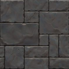 Hand painted/sculpted texture - Polycount Forum