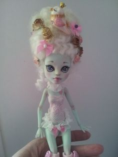 Copyright ©2013-2017 ALEXANDRA SOURY / CUTE AMALIA DOLLS -Art dolls ALL RIGHTS RESERVED . THIS MEANS ARTIST RETAINS ALL RIGHTS. PURCHASING ANY OF MY ART DOESN'T INCLUDE REPRODUCTION RIGHTS ....