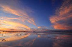 「ウユニ塩湖」の画像検索結果
