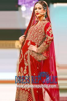 Cardinal Red Fallbrook, Product code: DR9504, by www.dressrepublic.com - Keywords: #Bridal Dresses Rice Village#, Texas -# Wedding Stores# Rice Village, Wedding# Gowns Houston, TX