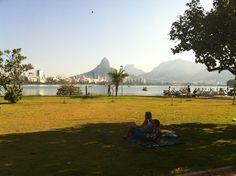 5 coisas legais para fazer no Rio de Janeiro! Furos de Carol - Por Caroline Serafim #riodejaneiro #colombo #delirium #saara #compras #pedrabonita #trilha #lagoa