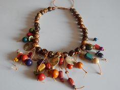 colar-paixuba-colorido-bijuterias-artesanais