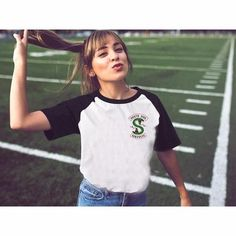 ff4c1cab74da New Riverdale T Shirts Women Summer Harajuku Style Short Sleeve T-shirt Girl  Riverdale Southside