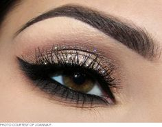 Photo Call: Need Homecoming Makeup Inspiration? | Beautylish