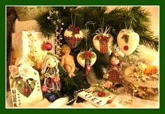 christmas vintage https://www.facebook.com/unpostopersognare/