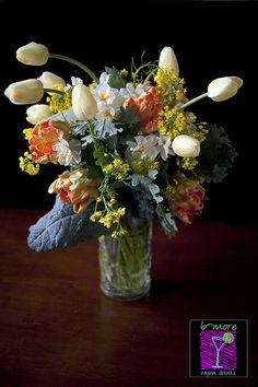 64 best spring centerpieces images center pieces centerpieces rh pinterest com