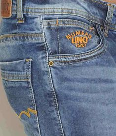 Keeping in mind both quality and cost these are the 15 best jeans brand in India for men. The best doesn't mean you need to shell out a lot to have one. Jeans Fashion, Vogue Fashion, Good Jean Brands, Ladies Jeans, Denim Branding, Denim Jeans Men, Wrangler Jeans, Fashion Hacks, Best Jeans