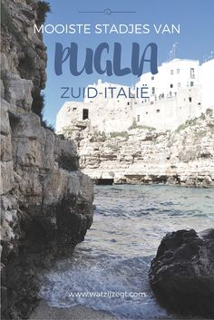 Creative and Great These are essentially the most stunning cities of southern Italy Apulia Informations About Dit zijn de mooiste. St Lucia Honeymoon, Fiji Honeymoon, Honeymoon Hotels, Italy Honeymoon, Italy Vacation, Italy Travel, Honeymoon Photography, Travel Photography, Camper