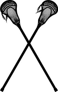 clip art lacrosse pinterest clip art and lacrosse rh pinterest com lacrosse stick clip art black and white lacrosse goalie stick clip art