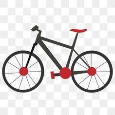 บร การยานพาหนะ พาหนะ รถจ กรยาน ยานพาหนะภาพ Png และ เวกเตอร สำหร บการดาวน โหลดฟร รถจ กรยาน พาหนะ ยานพาหนะ