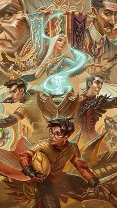 Harry Potter Gif, Harry Potter Poster, Mundo Harry Potter, Harry Potter Artwork, Harry Potter Drawings, Harry Potter Wallpaper, Harry Potter Pictures, Harry Potter Universal, Harry Potter World