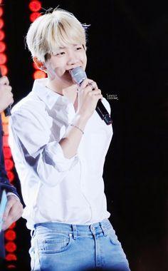 151009 One K Concert © lovelycoo_exo | do not edit.