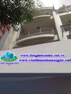 Nhà cho thuê nguyên căn, đường Phan Đăng Lưu, Quận Phú Nhuận, DT 4x17m, 1 trệt, 3 lầu, giá 40 triệu http://chothuenhasaigon.net/vi/cho-thue/p/12275/nha-cho-thue-nguyen-can-duong-xo-viet-nghe-tinh-quan-binh-thanh-dt-42x16m-1-tret-3-lau-gia-17-trieu