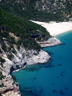 Golfo di Orosei - Sardinia (Italy)