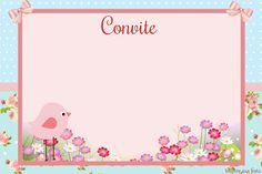 Convite5.jpg (1000×666)