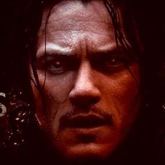 """Luke Evans' photo """"NYC @DraculaUntold IMAX presentation done. What a response. Hope you guys enjoy!"""" on WhoSay"""