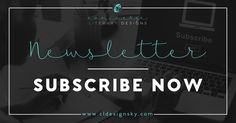 We now have a promotional newsletter subscription! This subscription will alert you whenever we have new promotions, sales, news, or discounts. Subscribers will also have exclusive sales, promotions, discounts, and pre-made covers that will not be offered to non-subscribers.    We will have one exclusive sale and pre-made each month! We don't require any personal information, simply your email address. You can unsubscribe at any time. Stay in the know and subscribe now!