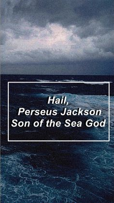 percy jackson lockscreens | Tumblr