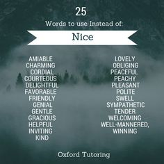 Helpful tips and tools for writing, inspiration, and motivation. All items posted are made by me or...
