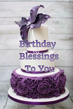 Birthday Cake Gif, Happy Birthday Cake Photo, Happy Birthday Images, Birthday Gifts, Happy Birthday Quotes For Friends, Happy Birthday Wishes, Birthday Greetings, Happy Anniversary My Love, Anniversary Funny