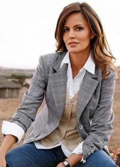 1cd4315ec8f88e The Best Blazer Outfits Ideas For Women 27
