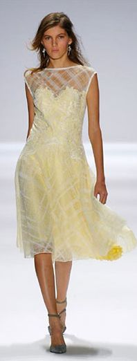 Summer fashion trends 2014. Click to see more details.