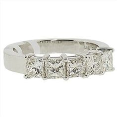 Google Image Result for http://www.dgse.com/images/15414/0/313x313/Diamond-Anniversary-Band-in-14KT-White-Gold.jpg