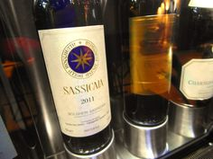 Sassicaia Bolgheri Italy wine vino wein www.vinopredaj.sk