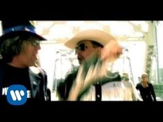 Music video by Black Eyed Peas performing Let's Get It Started. (C) 2004 A&M Records