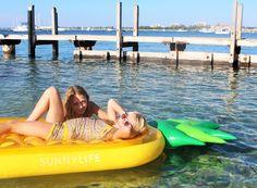 Beanie Bears, Ss16, Monkeys, Collaboration, Beachwear, Kids Fashion, Outdoor Decor, Blog, Beach Playsuit