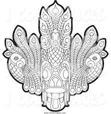 traditional sri lanka art - Google Search