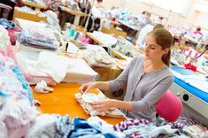 How to find the Best Seamstress in Adelaide : 10 Tips To Make Your Search Easy